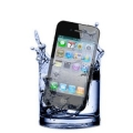 water damage repair mobile phones