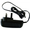 AC/DC Adaptors for CCTV Cameras