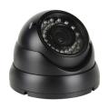 SONY Effio‐E CCD, 700TVL [960H], 2.8-12mm Varifocal Lens