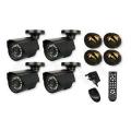 BC 400 single Camera