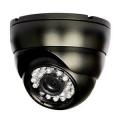 SONY Effio-E CCD, 700TVL [960H] 3.6mm Lens