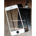 iphone 5 Lens replacement *PLEASE READ**