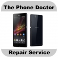Xperia Z repairs  *PLEASE READ*
