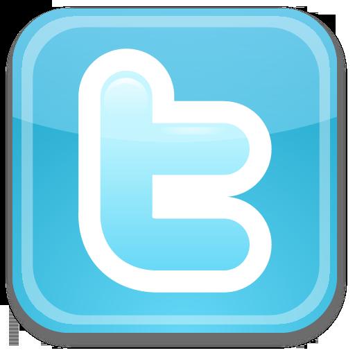 Follow thephonedoctor on Twitter