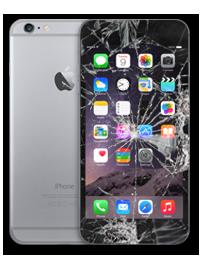 iphone-6-screen-repair-glasgow.